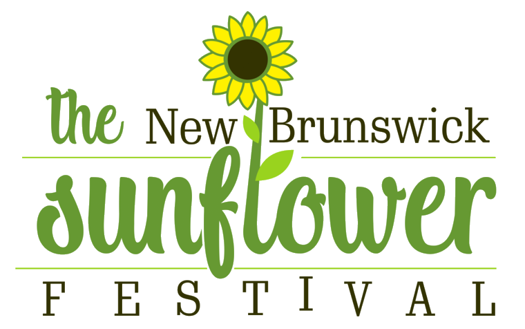 New Brunswick Sunflower Festival